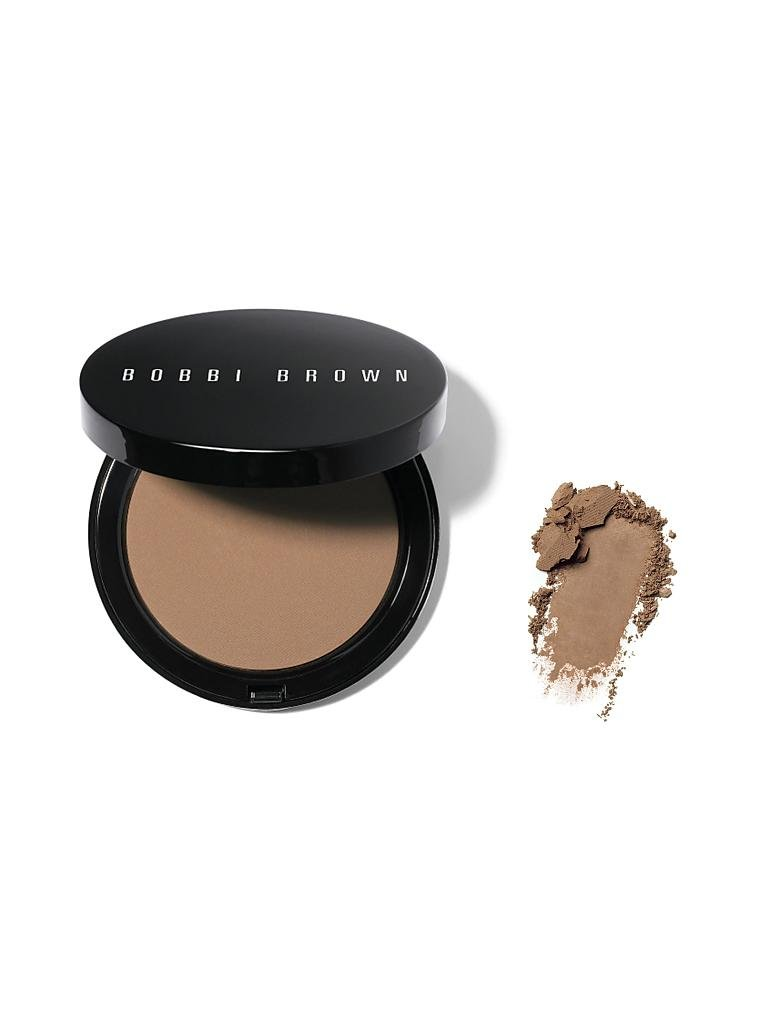 BOBBI BROWN | Puder - Bronzing Powder (01 Natural) | beige