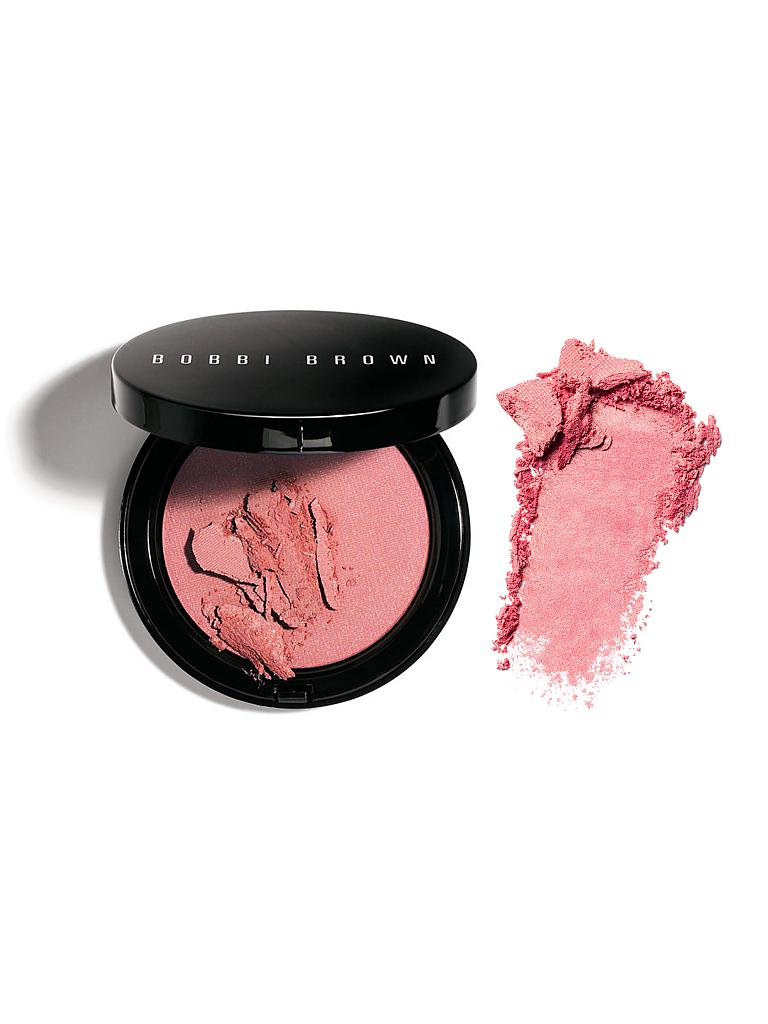 BOBBI BROWN | Puder - Illuminating Bronzing Powder (03 Maui) | rosa