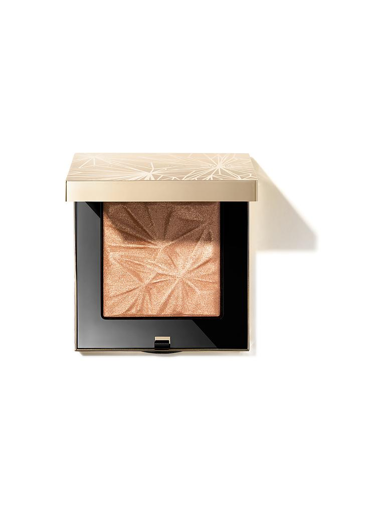 BOBBI BROWN | Puder - Luxe Highlighting-Powder (Golden Hour) | gold