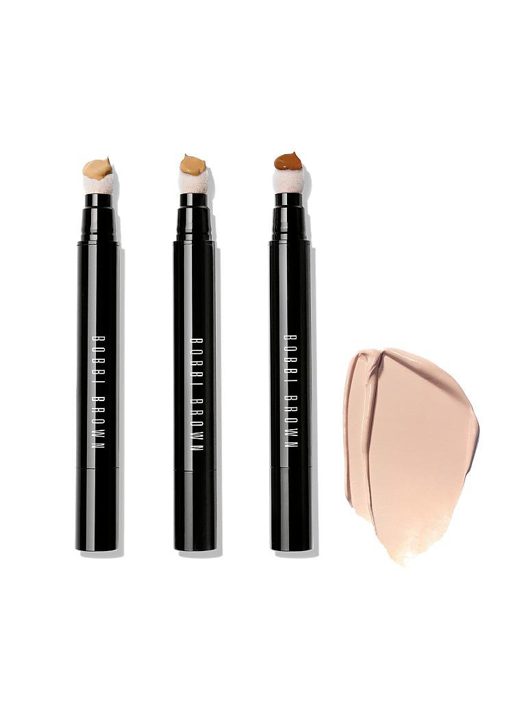 BOBBI BROWN | Retouching Wand (01 Porcelain)  | beige