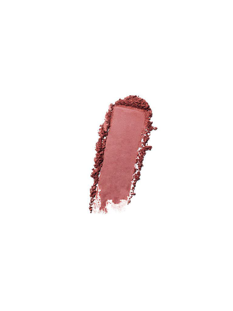 BOBBI BROWN | Shimmer Blush Rouge (03 Coral) | rosa