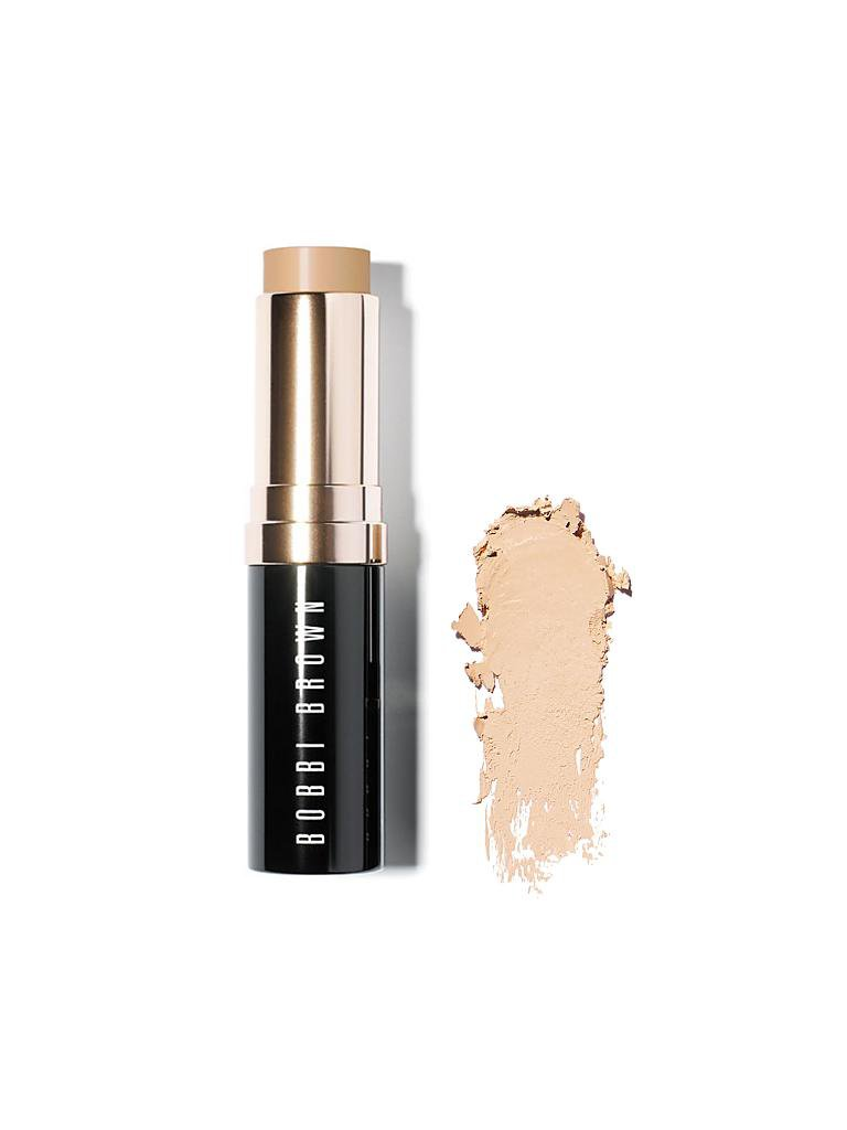 BOBBI BROWN | Skin Foundation Stick (17 Alabaster) | beige