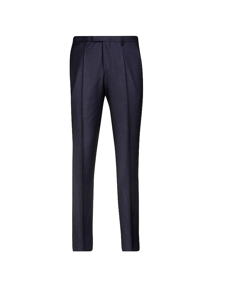 "BOSS BUSINESS | Anzug-Hose  ""Lenon"" 