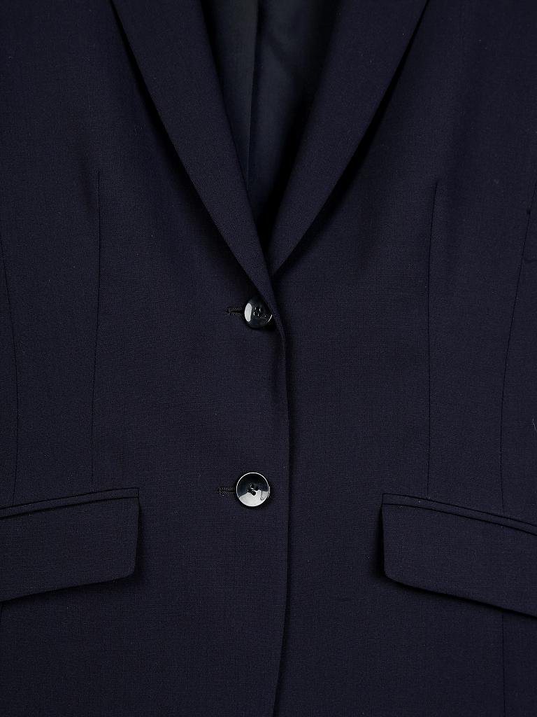 "BOSS BUSINESS | Blazer ""Julea"" 