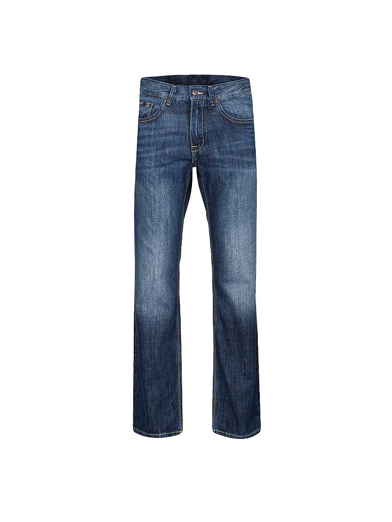 "BOSS BUSINESS | Jeans Regular Fit ""Maine"" 