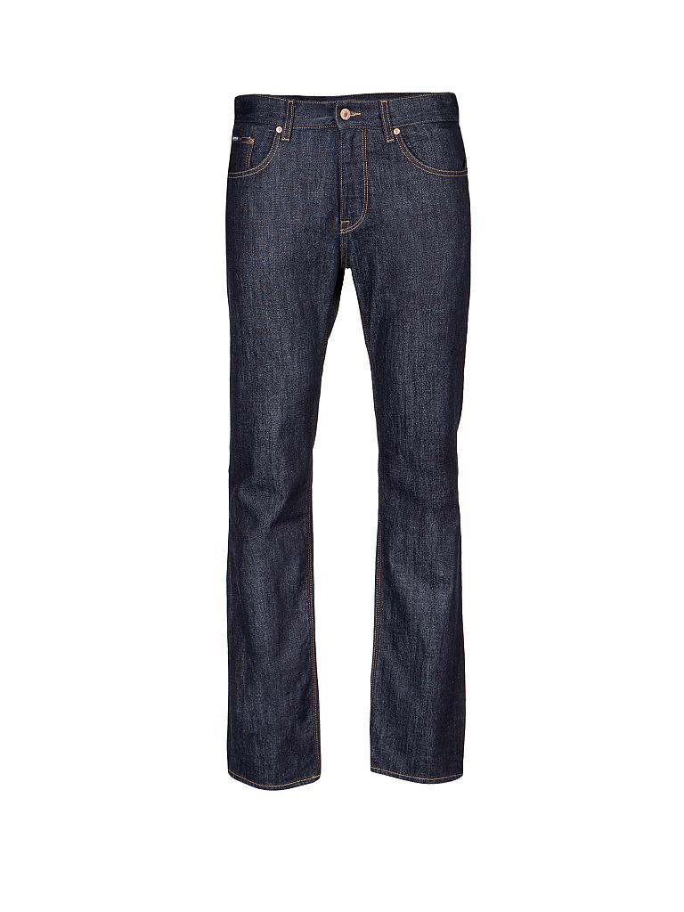 "BOSS BUSINESS | Jeans Regular-Fit ""Maine"" 