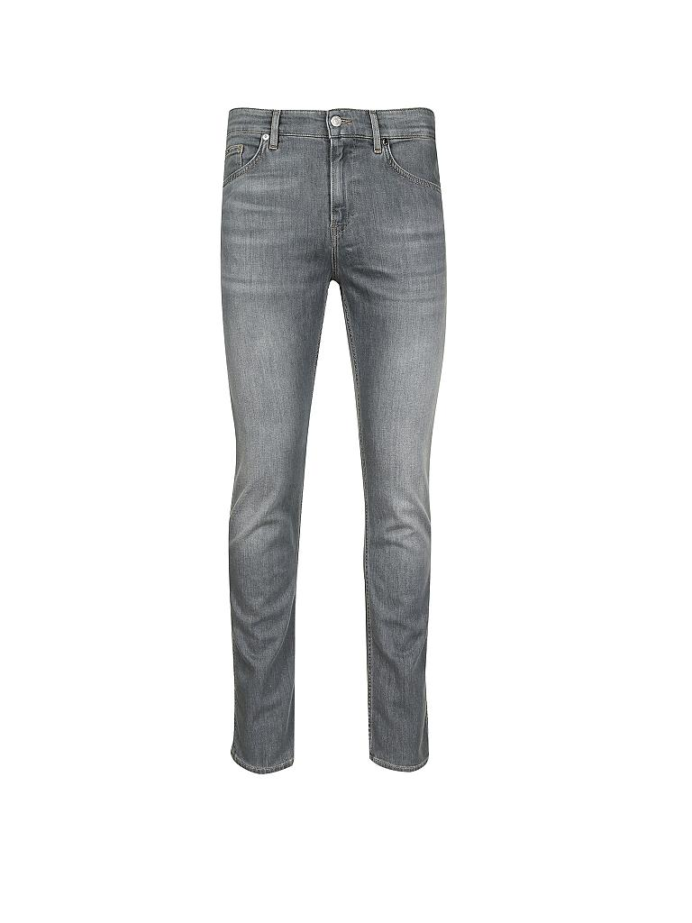 "BOSS BUSINESS | Jeans Slim-Fit ""Delaware"" 