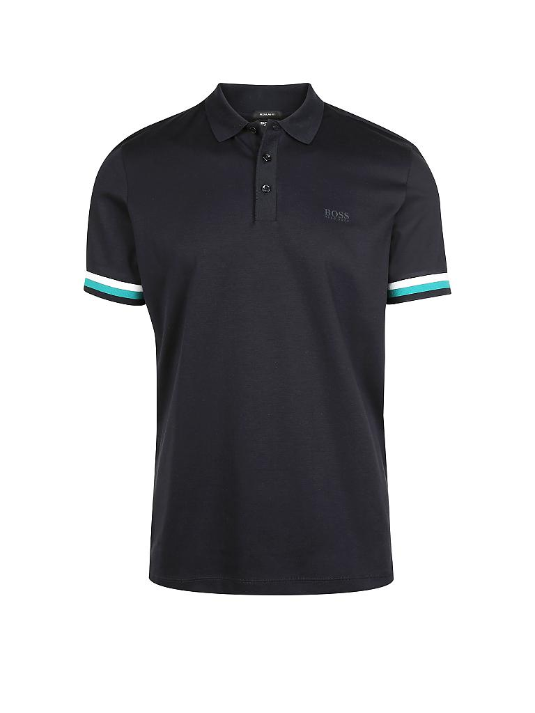 "BOSS BUSINESS | Poloshirt ""Parlay"" 