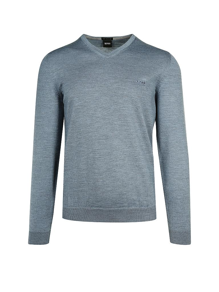 "BOSS BUSINESS | Pullover ""Baram"" 