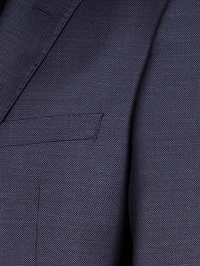 "BOSS BUSINESS | Sakko Regular-Fit ""Johnston"" 