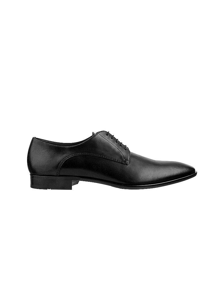 uk availability 7cc14 2d15f Schuhe