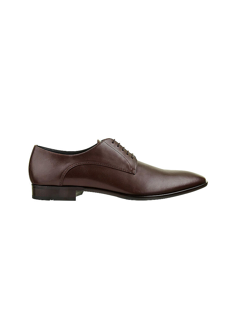 "BOSS BUSINESS | Schuhe ""Carmons"" 