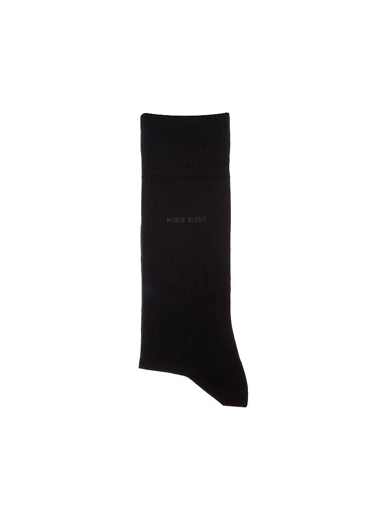 BOSS BUSINESS | Socken | schwarz