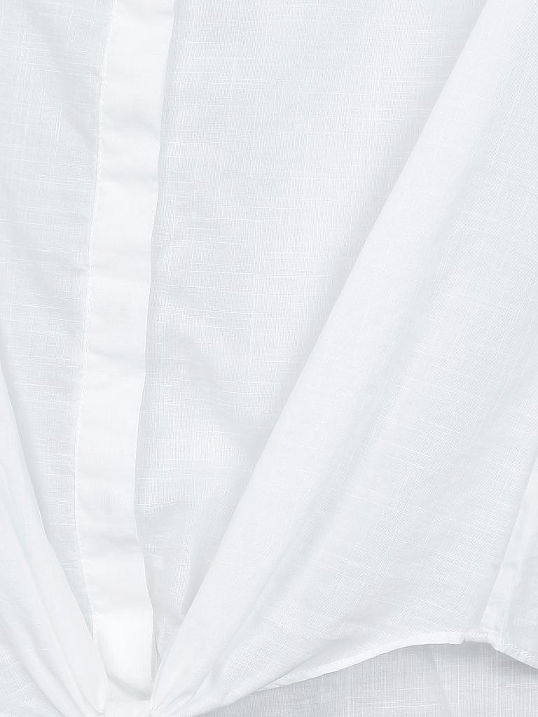 1ae553c578e8 BOSS ORANGE Bluse