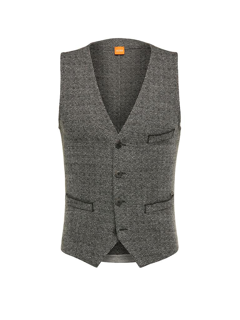 "BOSS ORANGE | Gilet ""Wiktoria"" 