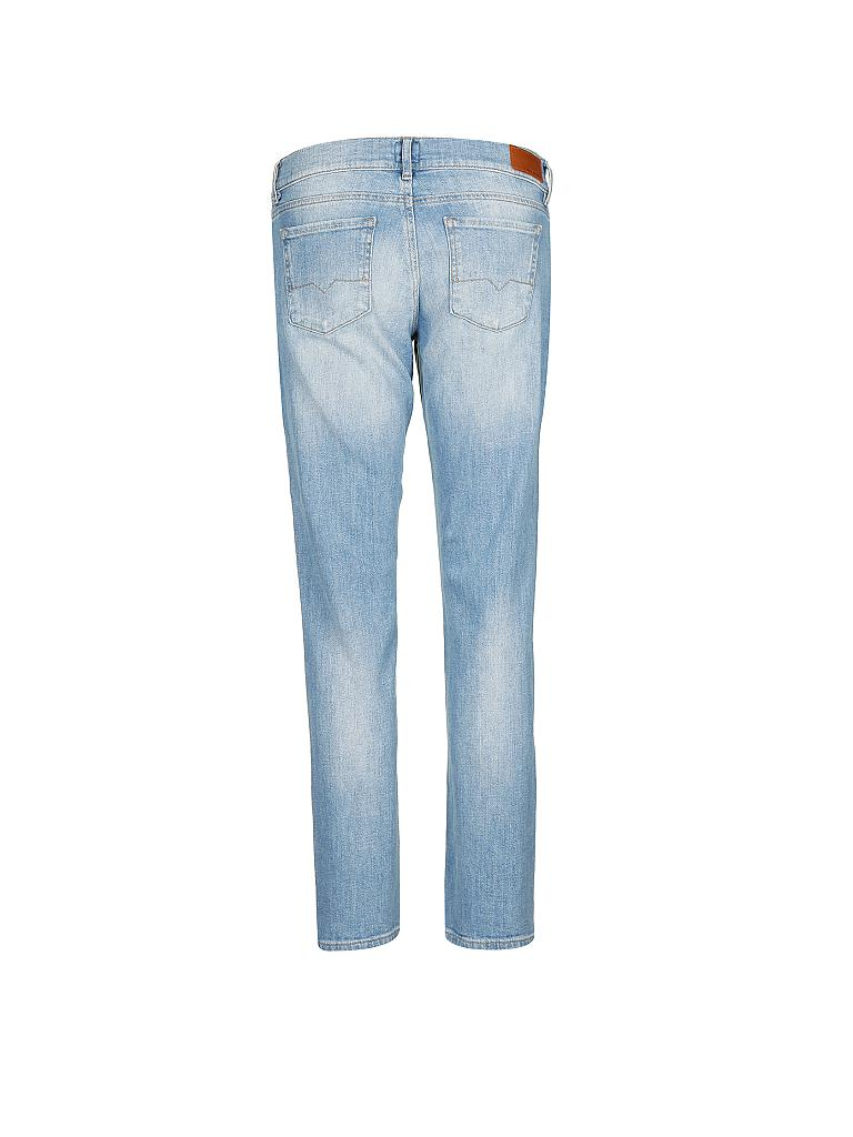 "BOSS ORANGE | Jeans Straight-Fit   ""Orange J31"" 