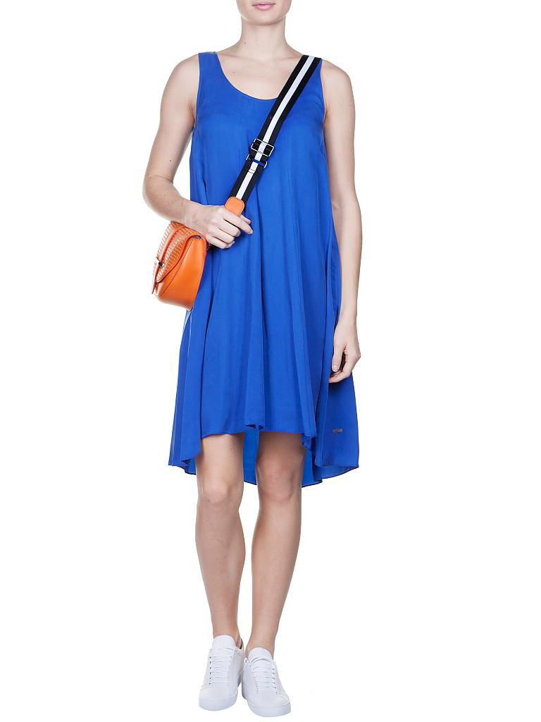"BOSS ORANGE | Kleid ""Acupa"" 