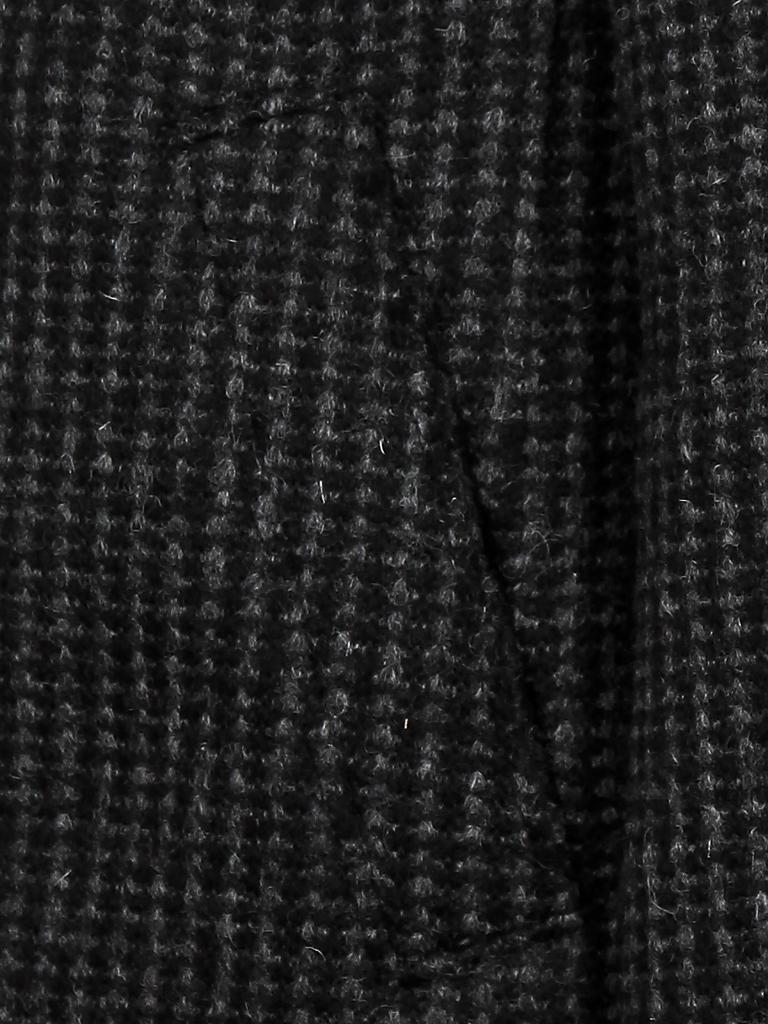 Boss orange mantel barrets