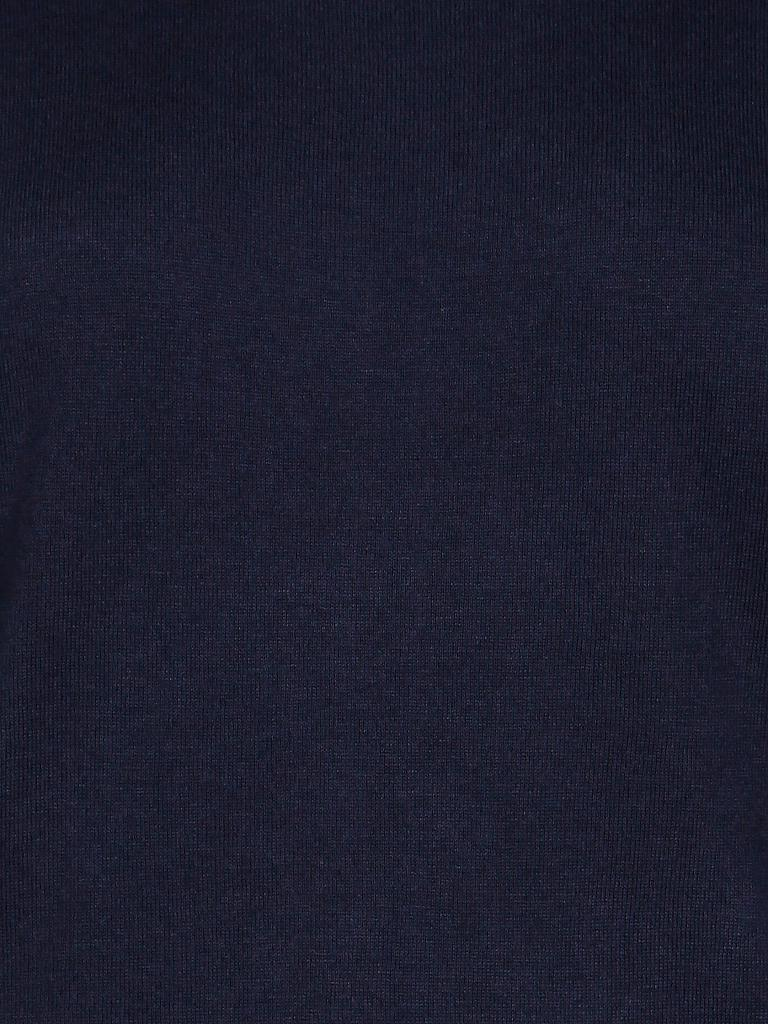 "BOSS ORANGE | Pullover ""Injky"" 