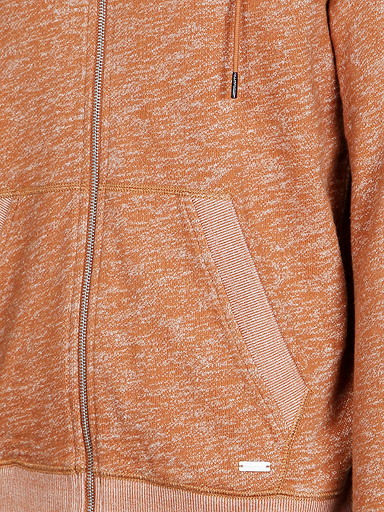 "BOSS ORANGE | Sweater ""Ztarta"" 