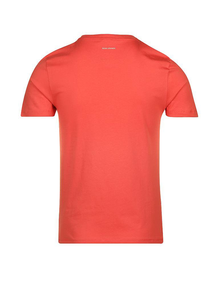 "BOSS ORANGE | T-Shirt ""Tomsin"" 