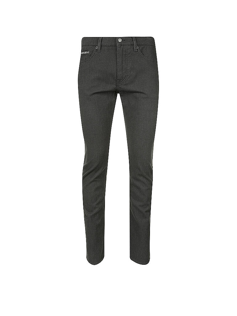 "BOSS | Jeans Slim Fit "" Delaware "" 