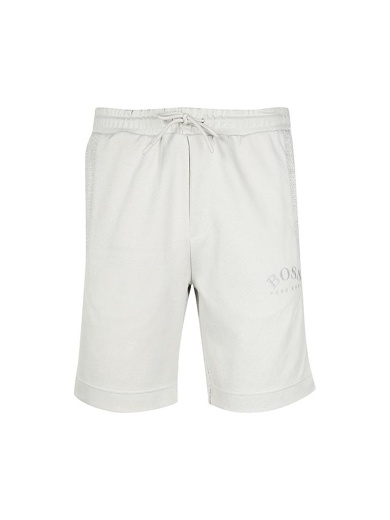"BOSS | Sweatshort ""Headlo"" 