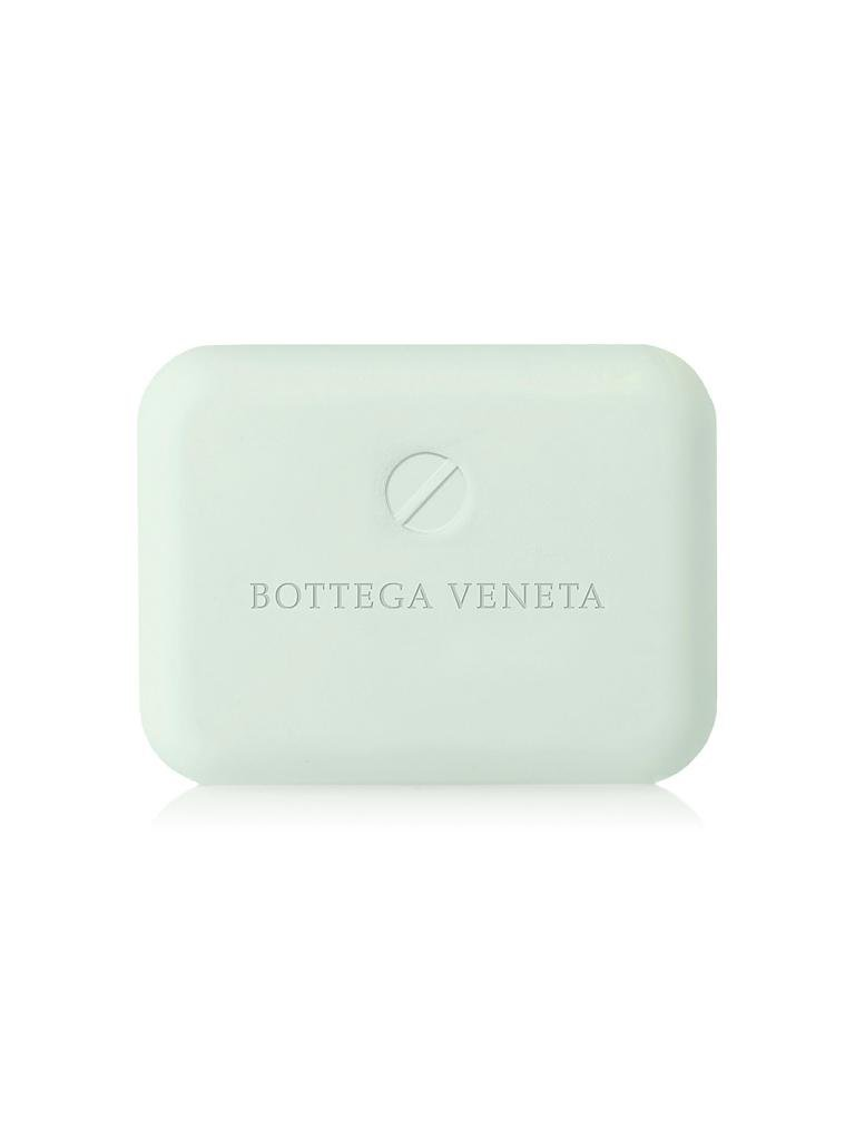BOTTEGA VENETA | Homme Essence Aromatique Soap 150g | transparent