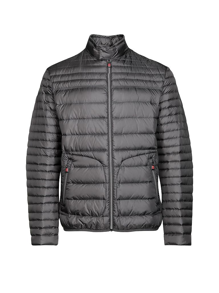 "BRAX | Daunen-Steppjacke ""Cloud"" 