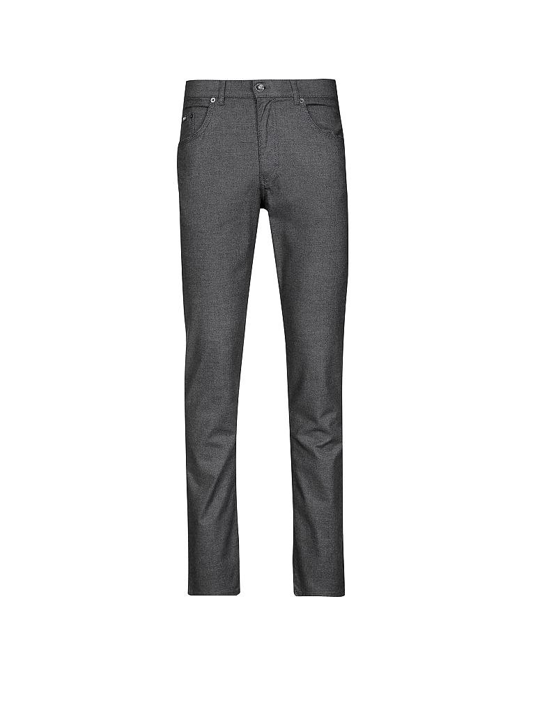 "BRAX | Hose Regular-Fit ""Cooper"" 
