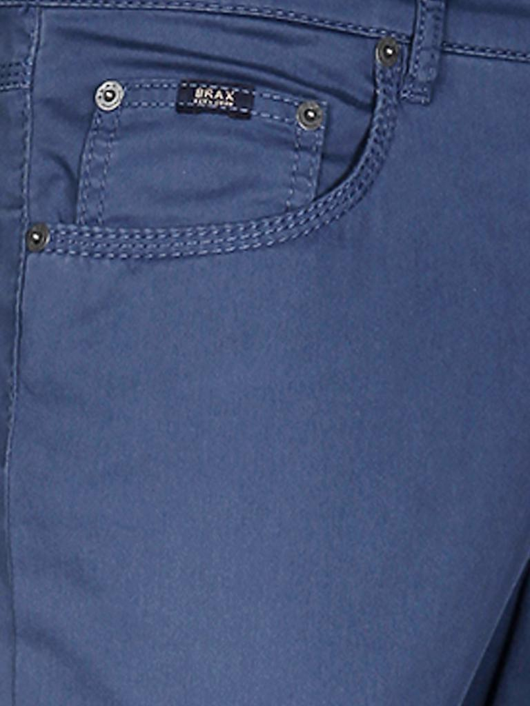 "BRAX | Hose Regular-Fit ""Cooper Fancy"" (lang) 