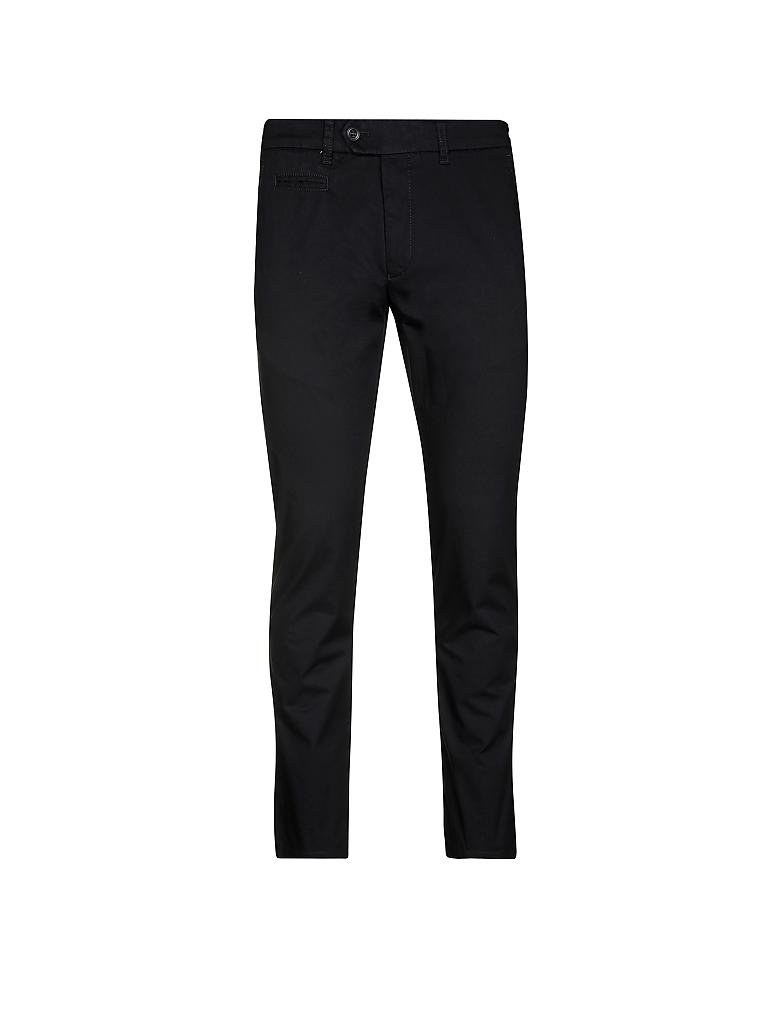 "BRAX | Hose Regular-Fit  ""Everest"" 