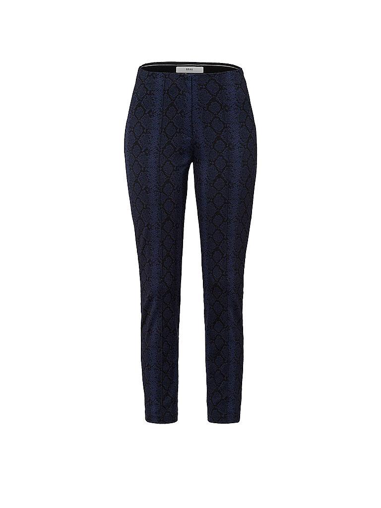 achten Sie auf guter Verkauf ästhetisches Aussehen Hose Skinny-Fit