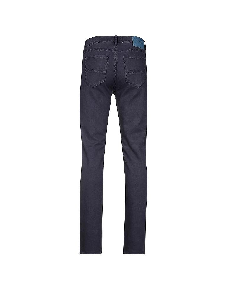 "BRAX | Hose Straight-Fit ""Cadiz Diamond""  (lang) 