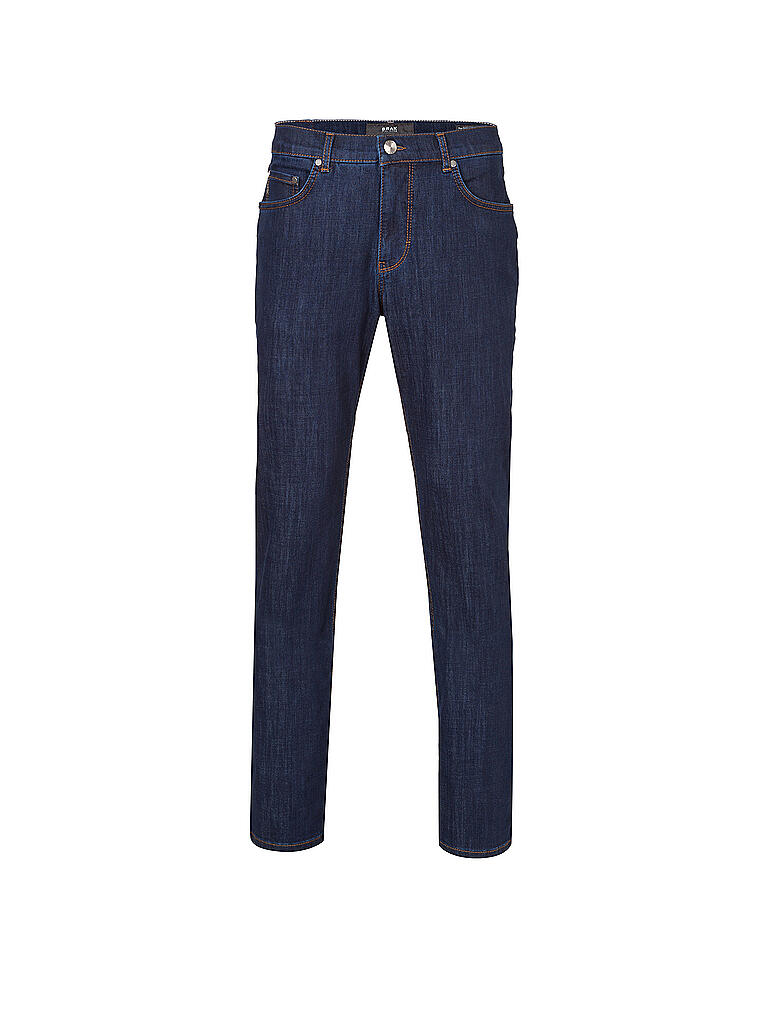 "BRAX | Jeans Regular-Fit ""Cooper"" 