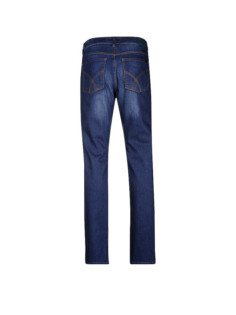 "BRAX | Jeans Regular-Fit ""Cooper"" (lang) 