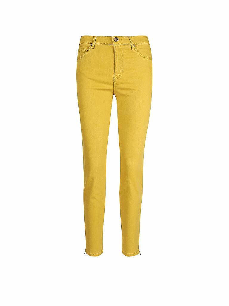 bestbewertetes Original Finden Sie den niedrigsten Preis große Sammlung Jeans Skinny-Fit