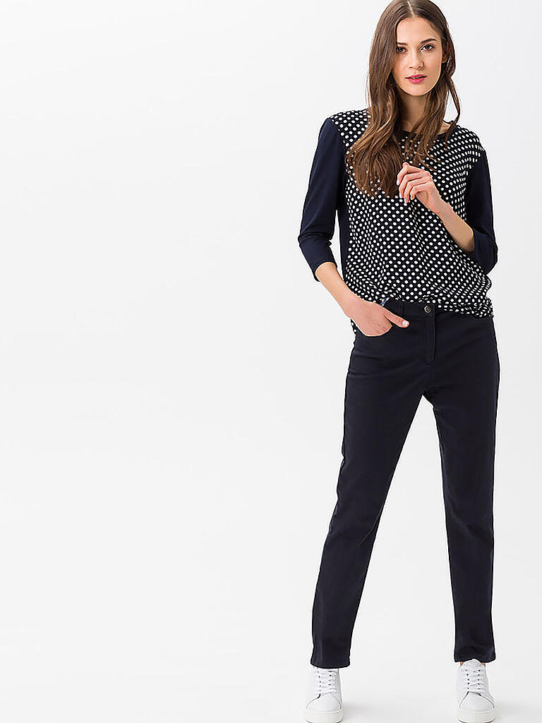 discount sale first look performance sportswear Jeans Slim-Fit