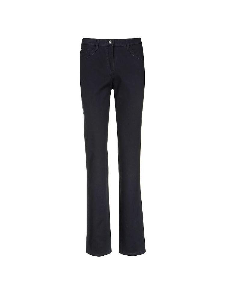 "BRAX | Jeans Straight-Fit "" ""Mary"" 