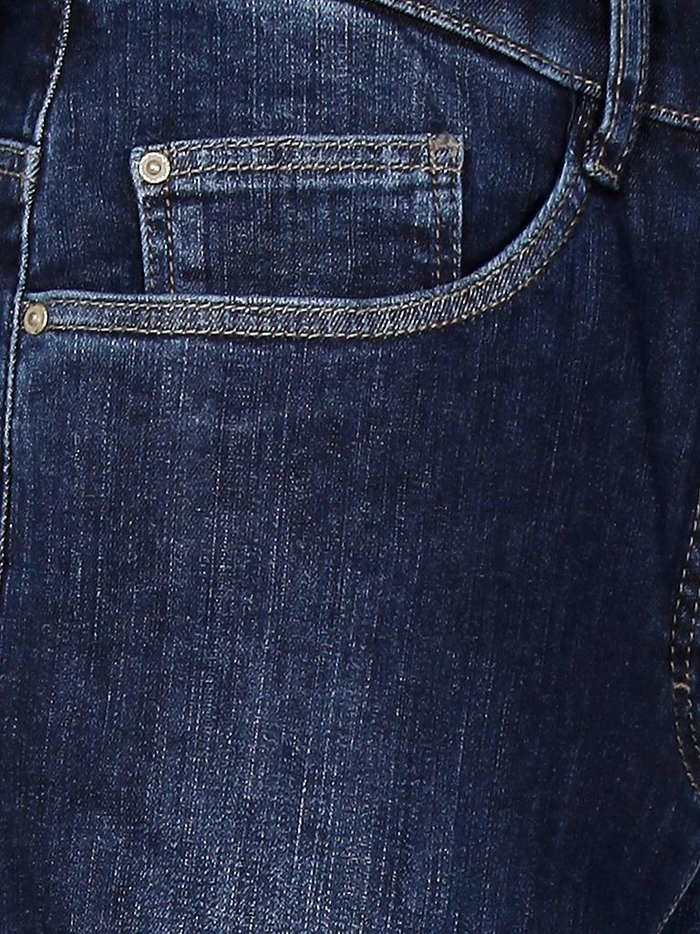 "BRAX | Jeans Straight-Fit "" ""Mary Brilliant"" 