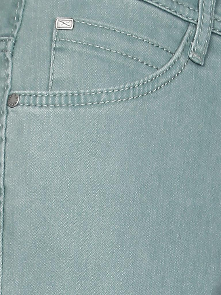 "BRAX | Jeans Straight-Fit "" ""Mary Glamour""  