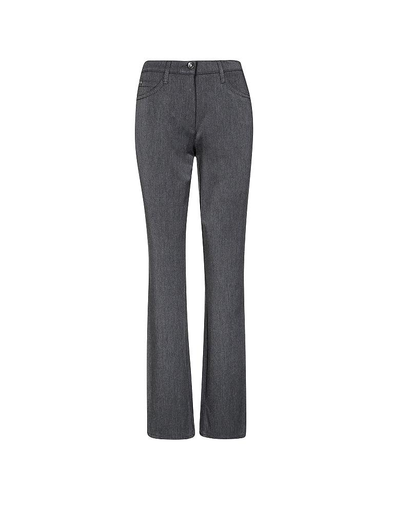 best sell new high quality special for shoe Jeans Straight-Fit