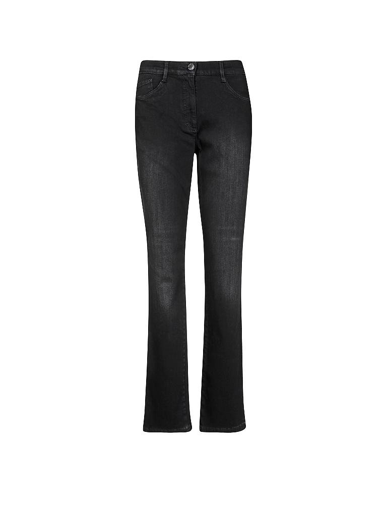 "BRAX | Jeans Straight-Fit  ""Carola Brilliant"" 