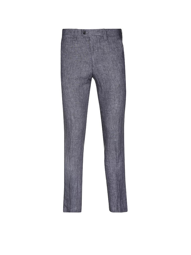 "BRAX | Leinenhose Regular-Fit ""Evans"" 