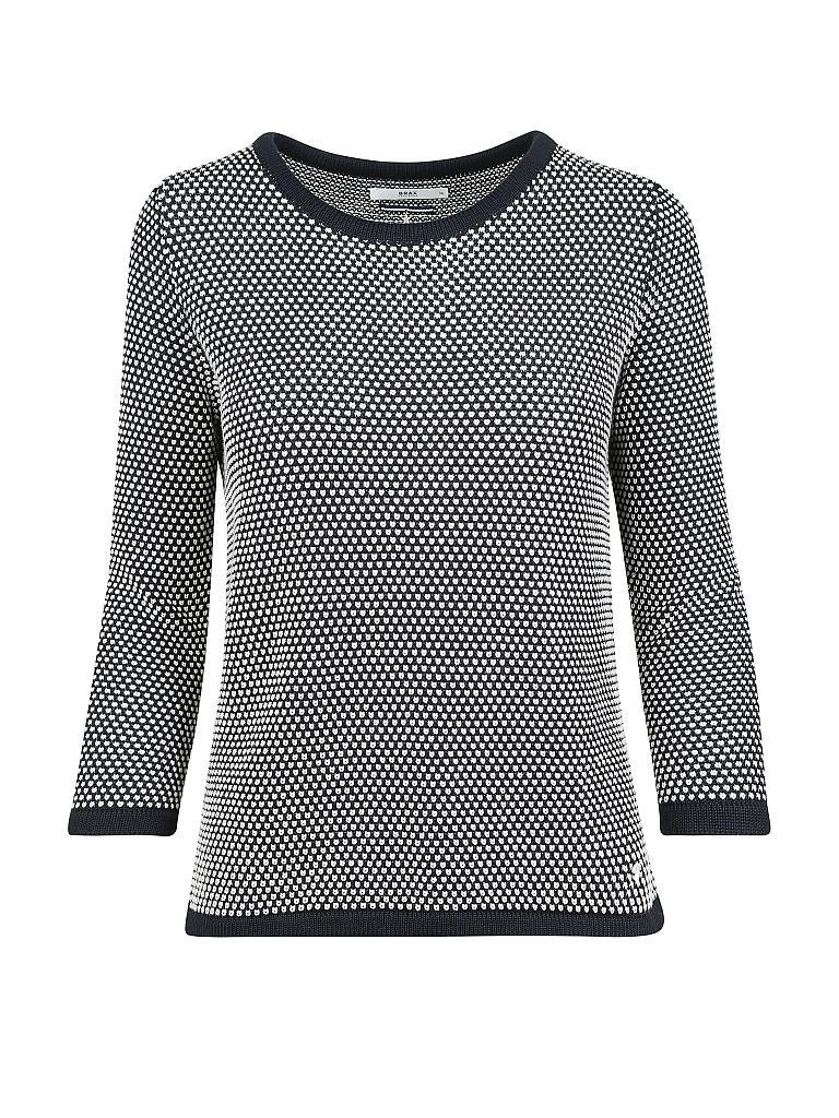 Großhandel begrenzter Stil günstigen preis genießen Pullover