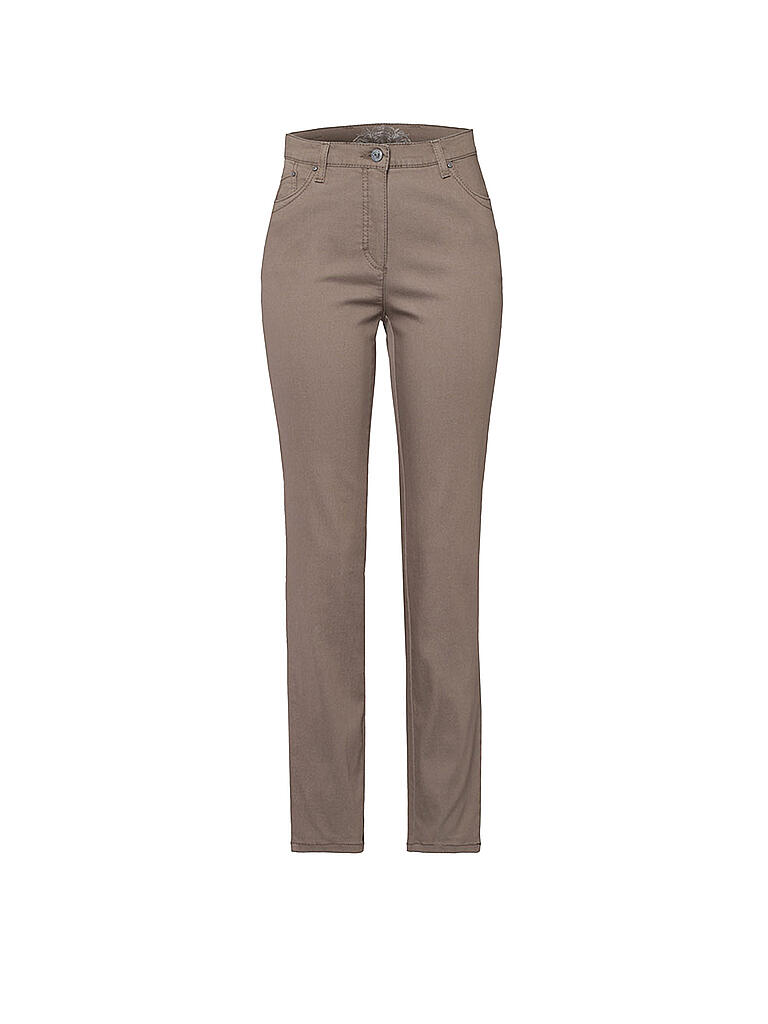 fb288755eadde BRAX-RAPHAELA Jeans Superslim-Fit