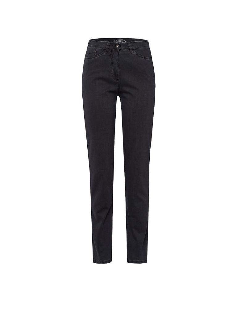 "BRAX-RAPHAELA | Jeans Superslim-Fit ""Laura Touch"" 