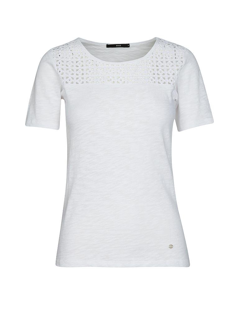 superior quality best value cheaper T-Shirt