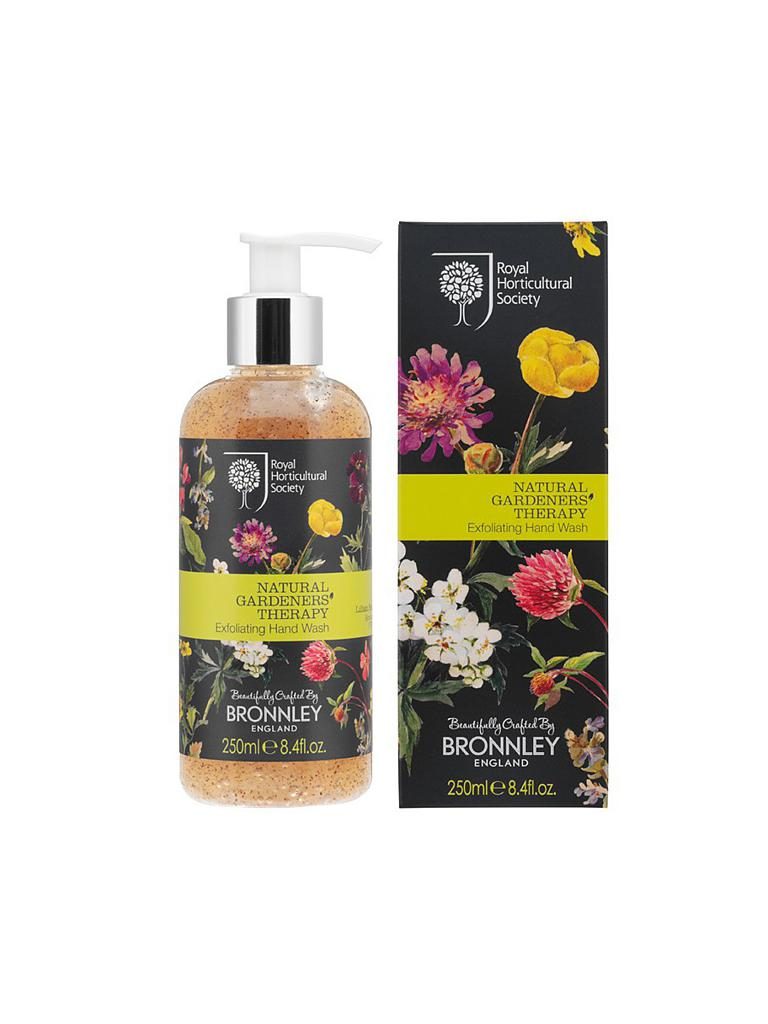 "BRONNLEY | Flüssigseife ""RHS Gardeners Dream"" 250ml 