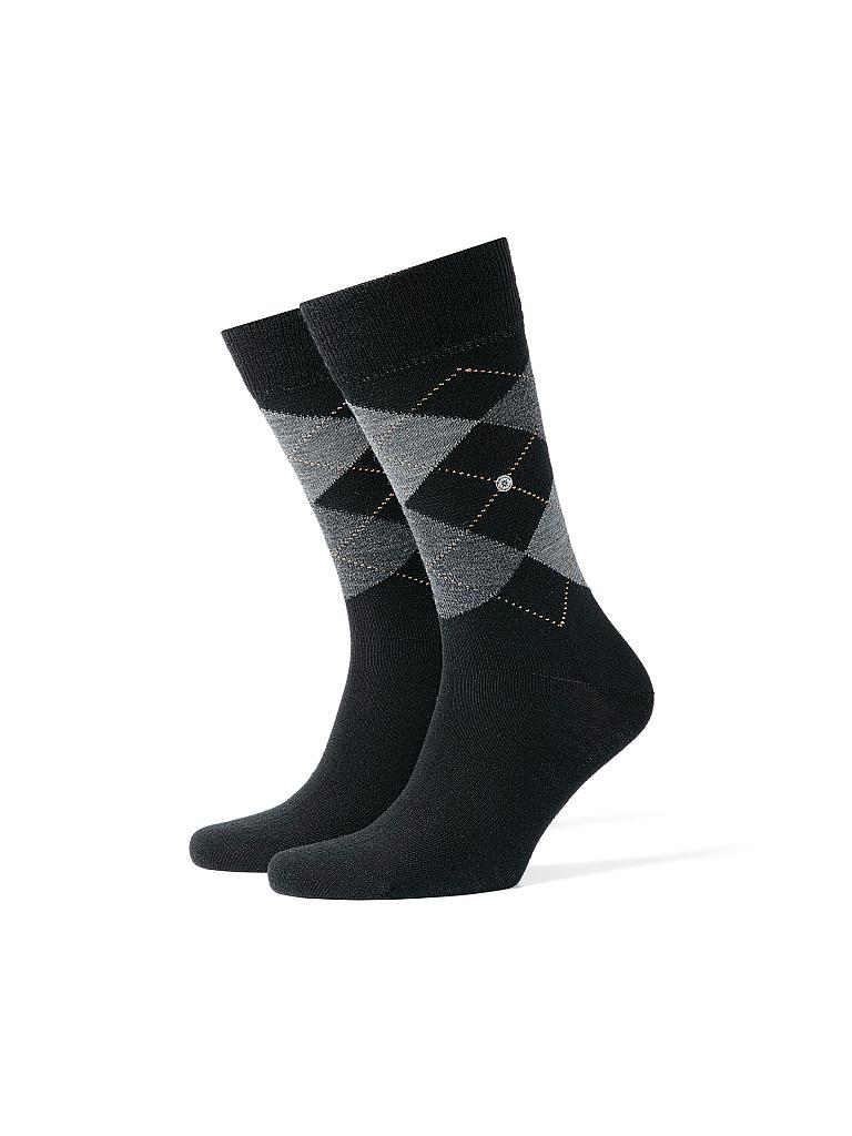 "BURLINGTON | Socken ""Edinburgh"" 